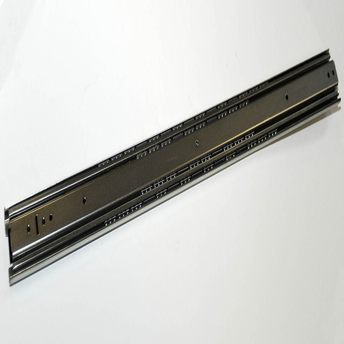 24 Inch Drawer Slides Accuride 3301 Industrial Drawer Slide